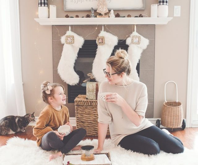 a-moms-guide-to-planning-the-perfect-christmas-party-program-7